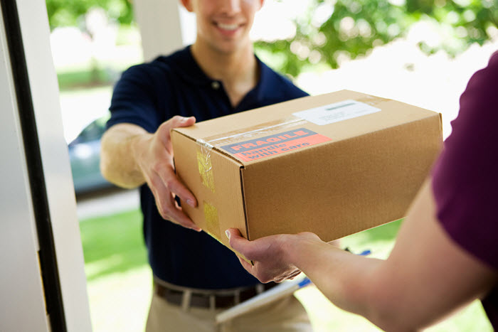 package delivery1