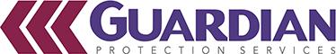 Link Home logo