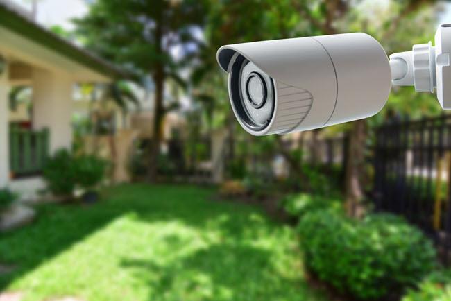 outdoor camera1