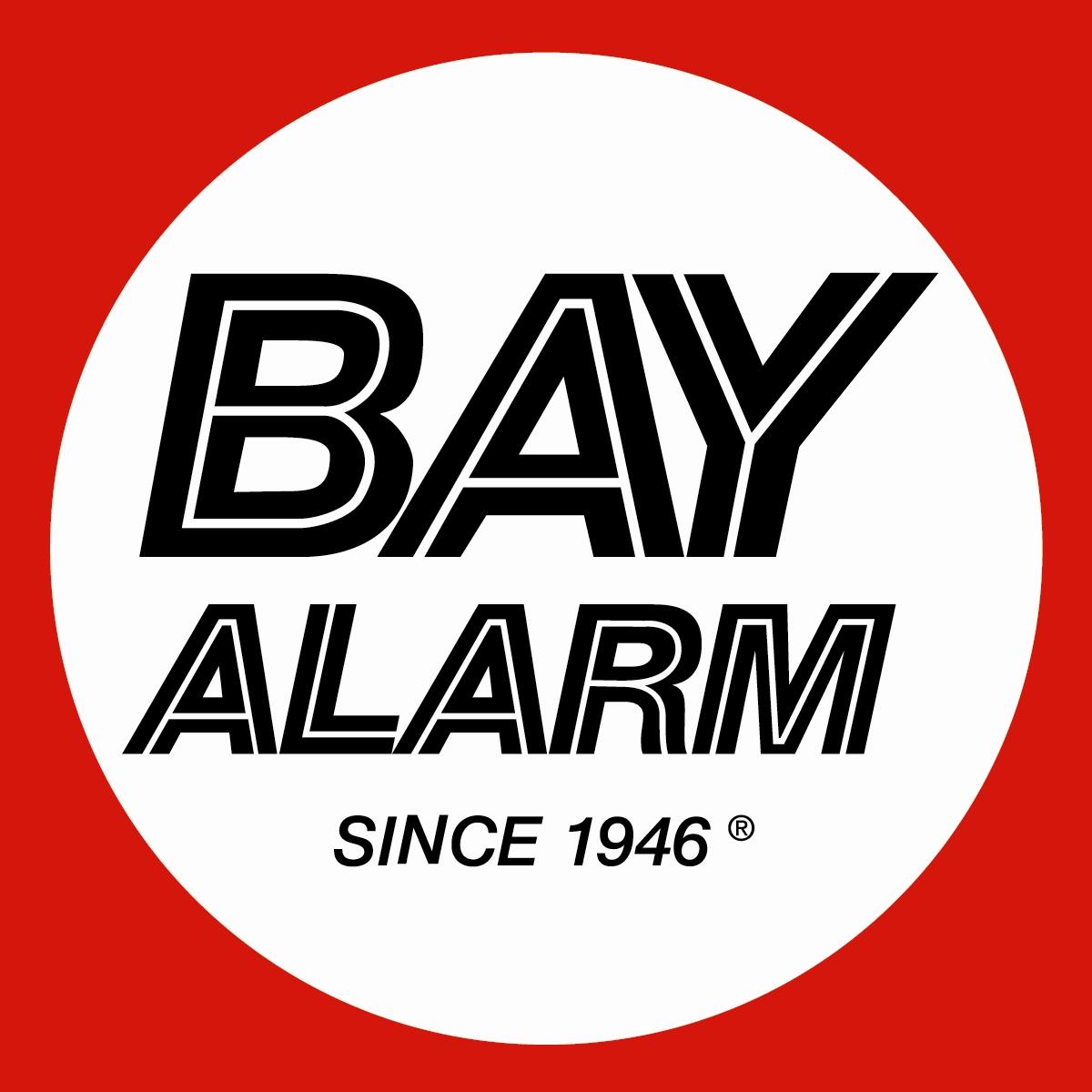 Bay-Alarm