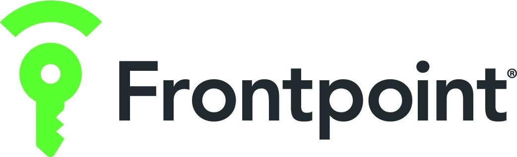Frontpoint_Full_Horiz_RGB