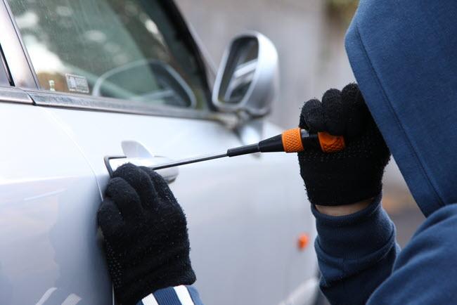 car thief1
