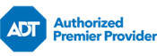 Protect Your Home - ADT Authorized Premier Provider