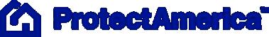 Sentry Security logo
