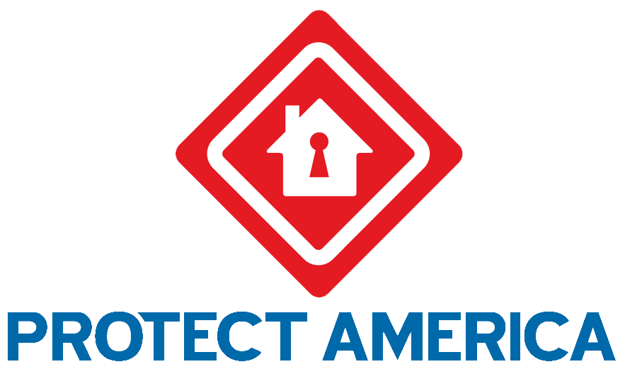 Image: homesecuritysystems.com